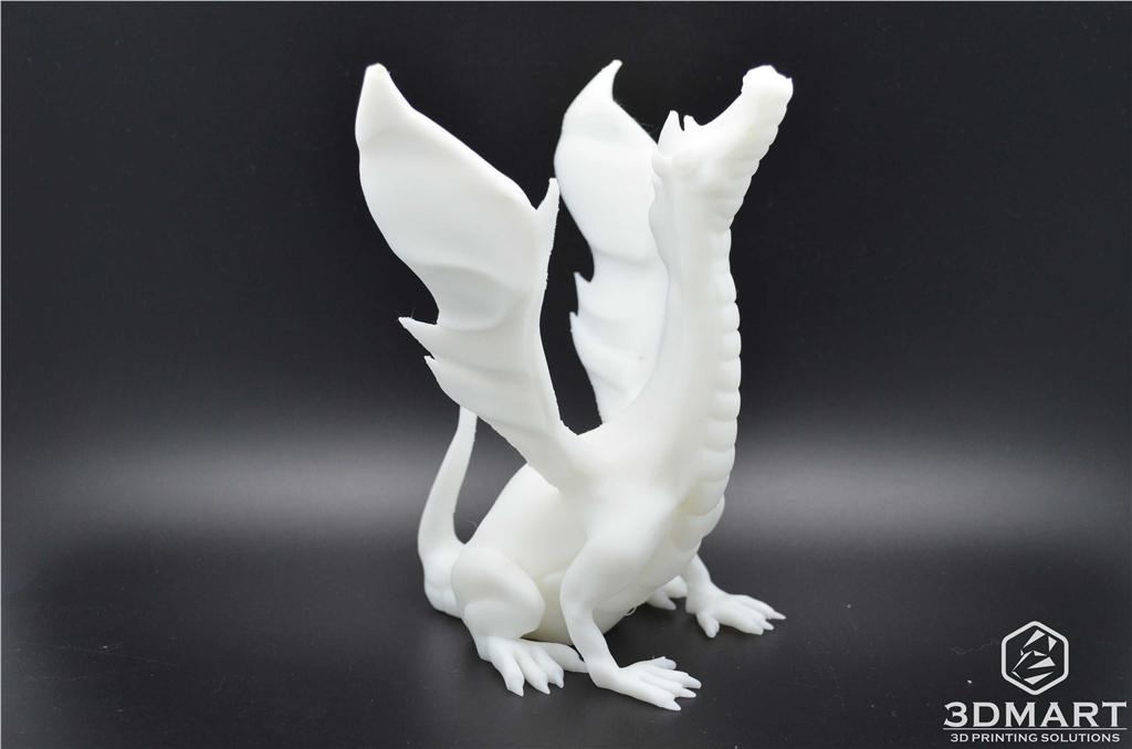 Zortrax M200 3D列印機 不翹曲 表面細緻