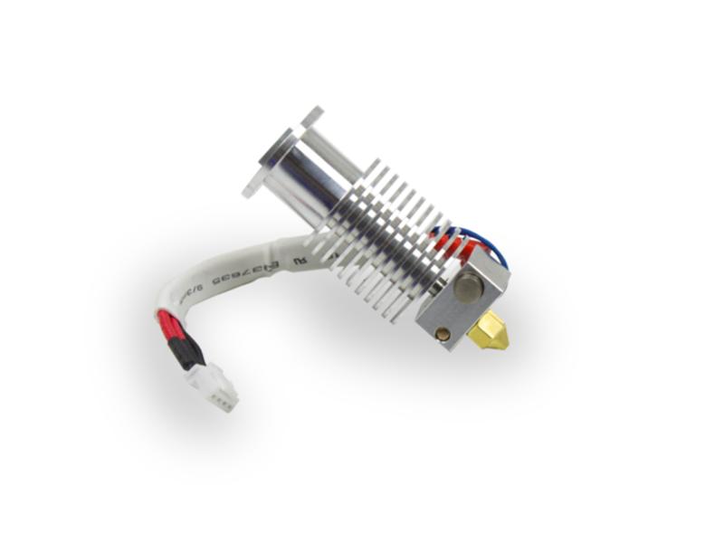 BCN3D e3D Hotend 0.8mm Nozzle