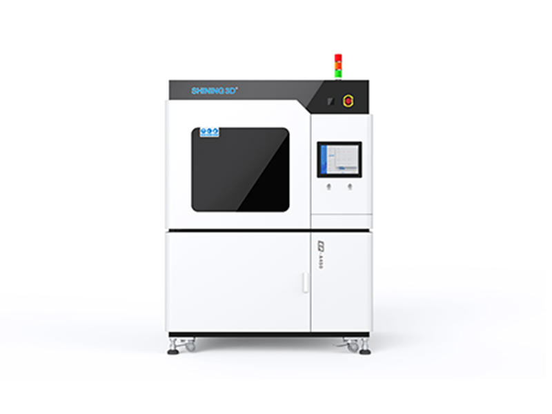 EP-A450 3D Printer Stereo Lithography