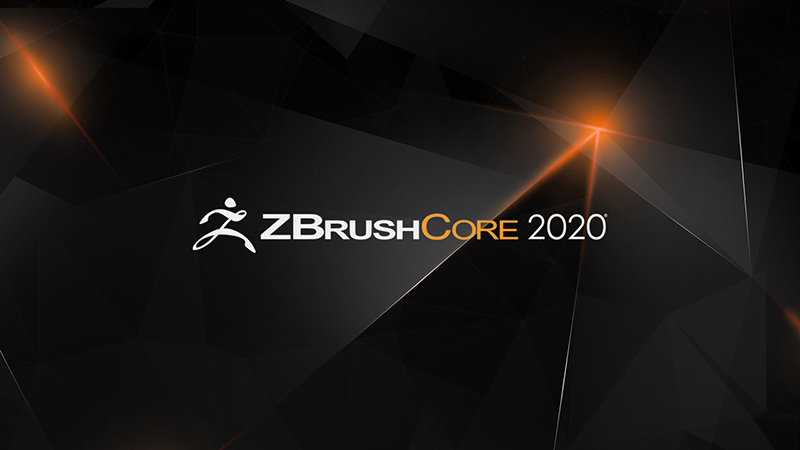 ZBrush Course