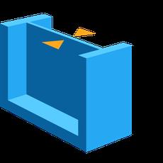 formlabs form2 preform切片軟體教學 有支撐隻最薄壁