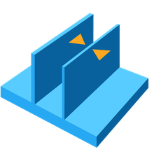formlabs form2 preform切片軟體教學 無支撐隻最薄壁