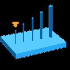 formlabs form2 preform切片軟體教學 最大垂直細線
