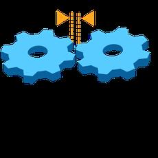 formlabs form2 preform切片軟體教學 最小間隙