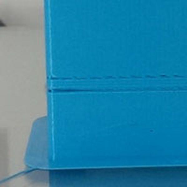 ultimaker , 3D printer, FDM, FFF, 3D列印機, 3D印表機,skipped layer
