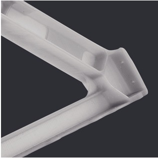 formlabs, Standard Resin, 3D printing, resin, SLA, DLP, 3D列印, 光敏樹脂,STRENGTH & PRECISION, 強度,精確度