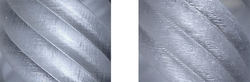 formlabs form2 preform切片軟體教學 層厚設定 0.2mm 列印時間