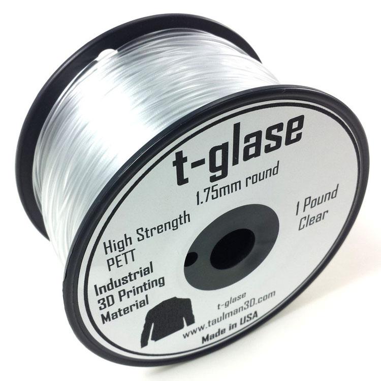 ultimaker 2  3D printer   FDM FFF 3D列印機 3D印表機   3D列印  Taulman3D  pet  透明  t-glase