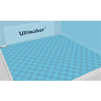 ultimaker無法更新韌體Can't update firmware